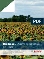 Biodiesel 2008