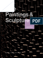 Fine Paintings & Sculpture | Skinner Auction 2704B
