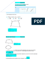 Vector Position review ANS.docx