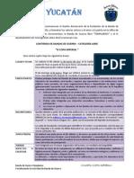concurso de bandas 2014 templarios.pdf