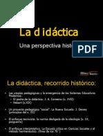 curriculum-y-didactica-1214406316779407-9