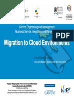 Windows Server 2019 Licensing Datasheet en US | Cloud Computing