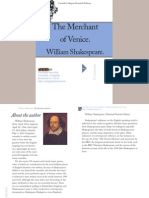 shakespeare-merchantofvenice