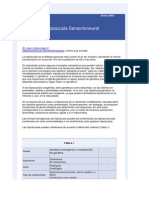 CausasHipoacusiaSensorioneural-3