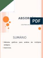 44509837--ABSORCAO