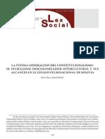 283-572-1-SM.pdf