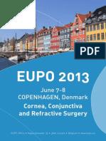 EUPO2013 Coursebook Online