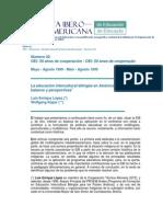 Peru - Copia (5)