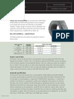 ASTM-A563.pdf