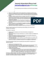 Analisis d Decisiones1 Hg04002