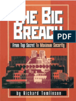 The Big Breach
