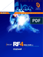 Manual Realflow 4