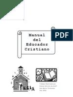 Manual Maestro