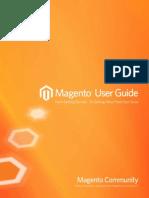 120272979-magento-handleiding