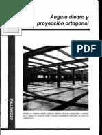 GeometriaII2-Angulodiedro