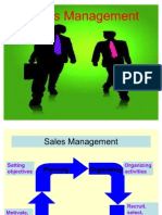 Sales Management (2)