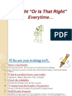 pptonbusinesswriting-120824025702-phpapp01