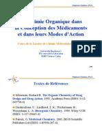 chimie du medicament.pdf