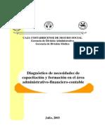 DNC del Seguro social de Costa Rica.pdf