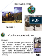 _Combatienteasimétricosincolor.ppt_-1