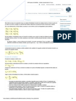 2013 Ayuda de SolidWorks - Modelo de Plasticidad de Tresca