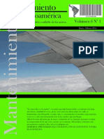 mantenimientolatinoamericavol6no1indicadoresdemamntenimientosopadeletras-140114081902-phpapp02