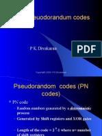 Telecom Fundamentals1