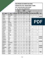 A246 - FRANCESE Rettificata Definitiva 09-092013