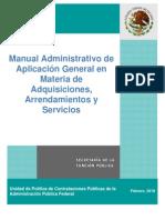 1manualgeneraldeadquisiciones-100419221406-phpapp01 (1)