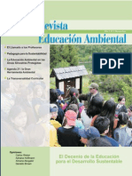 REVISTA EDUCACIONAL AMBIENTAL 3