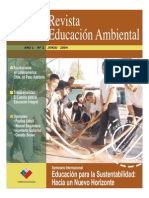REVISTA EDUCACIONAL AMBIENTAL 2