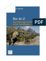 18235351 Bar Do Z Um Batepapo Sobre Mainframes