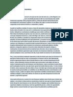 Del Foro Cassiopaea - MENTE Y COSMOS