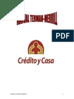 MANUAL_TERMAN.doc