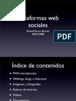 Formacion PWS (II)