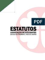 ESTATUTOS2
