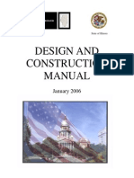 Dcm 2006