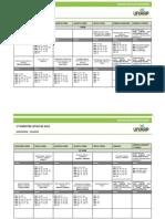 HORARIO AGRONOMIA 2013.pdf
