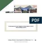 Articule - El Salvamento de Los Templos de Abu-Simbel - Almagro Basch Martin