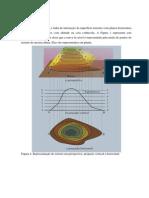 Aula_Interpolação das curvas de nível 2010