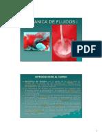 Clase 1 Mec Fluid PDF (1)