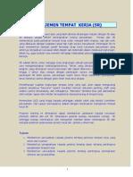 5r.pdf