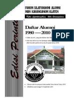 buku daftar alumni man karanganom klaten.pdf