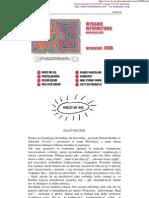 Fa-Art Wydanie Interne to We 2_wrzesien_2000