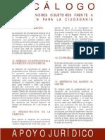 Decalogo_ParaLosPadresObjetoresPorLaEducaciónPorLaCiudadanía