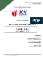 Separata Estadistica Descriptiva-Administracion1