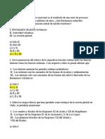 Preguntas Geo física - repaso 1.pdf
