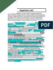 Zapatistas Affirmative - DDI 2013 AC