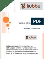 manualdeusodekubbu-120223195202-phpapp01