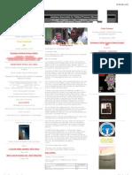 press release AAPPB